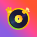 SongPop 3 – Guess The Song 001.004.005 APK MODs Unlimited Money Hack Download for android