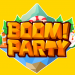 Boom Party – Explore and Play Together 0.9.0.48110 APK MODs Unlimited Money Hack Download for android