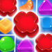 Candy Blast – 2020 Free Match 3 Games 3.0.3 APK MODs Unlimited Money Hack Download for android