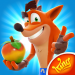 Crash Bandicoot On the Run APK MODs Unlimited Money Hack Download for android