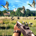 Duck Hunting Challenge 4.0 APK MODs Unlimited Money Hack Download for android