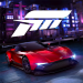 Forza Street Tap Racing Game 37.0.4 APK MODs Unlimited Money Hack Download for android