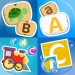 Games for Kids – ABC 1.4.1 APK MODs Unlimited Money Hack Download for android