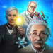 Inventors Muse – Escape Room Adventure 1.1 APK MODs Unlimited Money Hack Download for android