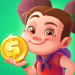 Island King 2021 3.0.5 APK MODs Unlimited Money Hack Download for android