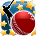 New Star Cricket 1.19 APK MODs Unlimited Money Hack Download for android