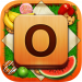 Ordguf – Word Snack 1.4.4 APK MODs Unlimited Money Hack Download for android