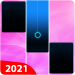 Pink Piano Tiles – Magic Tiles 2021 1.1.2 APK MODs Unlimited Money Hack Download for android