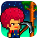 Pixel Survival Game 2.24 APK MODs Unlimited Money Hack Download for android