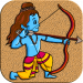 Ram Archery Game 1.9.0 APK MODs Unlimited Money Hack Download for android