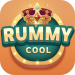 Rummy Cool-Indian Online Card Game 1.1.09 APK MODs Unlimited Money Hack Download for android