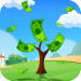 Shake Shake Tree 1.0.7 APK MODs Unlimited Money Hack Download for android