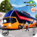 Tourist Coach Highway Driving 1.0.6 APK MODs Unlimited Money Hack Download for android