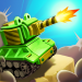 Toy Battle PvP defense 1.9.1 APK MODs Unlimited Money Hack Download for android