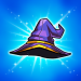 WizQuest 1.0.2 APK MODs Unlimited Money Hack Download for android